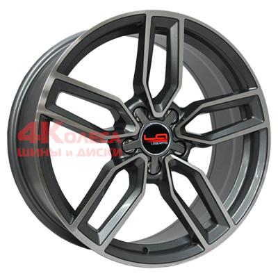 http://api-b2b.pwrs.ru/15750/pictures/wheels/LegeArtis_Concept/Concept-A519/src/big_GMF.png