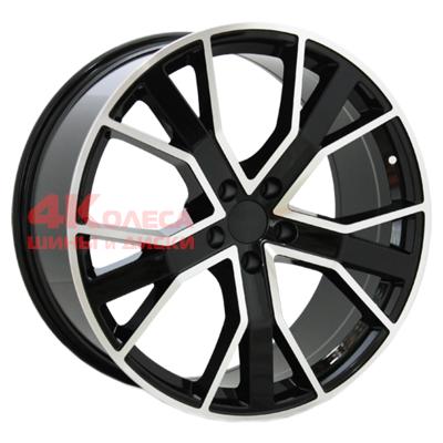 http://api-b2b.pwrs.ru/15750/pictures/wheels/LegeArtis_Concept/Concept-A520/src/big_BKF.png