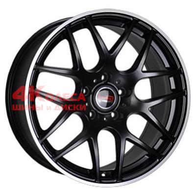 http://api-b2b.pwrs.ru/15750/pictures/wheels/LegeArtis_Concept/Concept-B505/src/big_MBPS.jpg