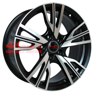 http://api-b2b.pwrs.ru/15750/pictures/wheels/LegeArtis_Concept/Concept-B510/src/big_BKF.png