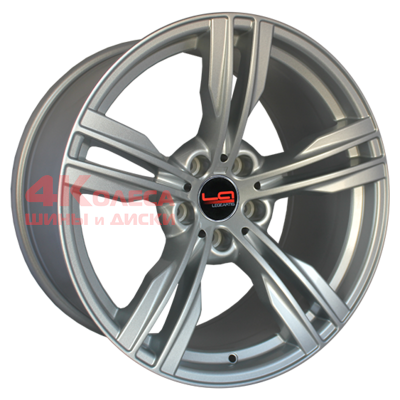 http://api-b2b.pwrs.ru/15750/pictures/wheels/LegeArtis_Concept/Concept-B511/src/big_Sil.png