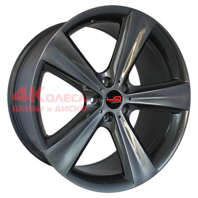 http://api-b2b.pwrs.ru/15750/pictures/wheels/LegeArtis_Concept/Concept-B514/src/big_GM.png