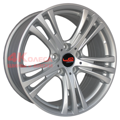 http://api-b2b.pwrs.ru/15750/pictures/wheels/LegeArtis_Concept/Concept-B520/src/big_Sil.png
