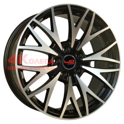 http://api-b2b.pwrs.ru/15750/pictures/wheels/LegeArtis_Concept/Concept-B525/src/big_BKF.png