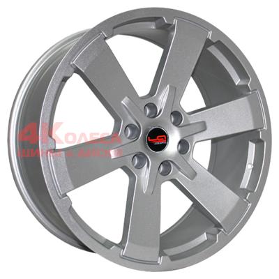 http://api-b2b.pwrs.ru/15750/pictures/wheels/LegeArtis_Concept/Concept-CL501/src/big_Sil.png