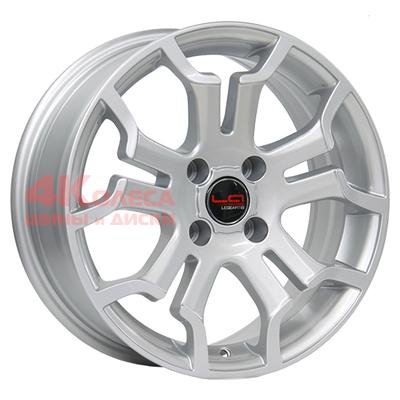 http://api-b2b.pwrs.ru/15750/pictures/wheels/LegeArtis_Concept/Concept-Ci501/src/big_Sil.png