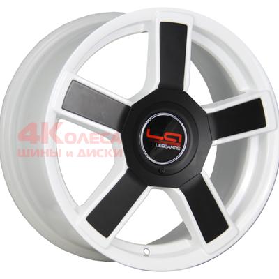 http://api-b2b.pwrs.ru/15750/pictures/wheels/LegeArtis_Concept/Concept-Ci534/src/big_White_Plus_Black_inserts.png