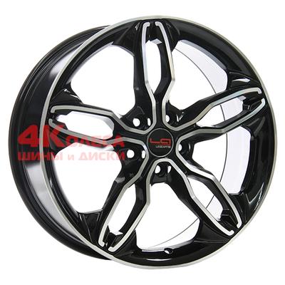 http://api-b2b.pwrs.ru/15750/pictures/wheels/LegeArtis_Concept/Concept-FD503/src/big_BKF.png
