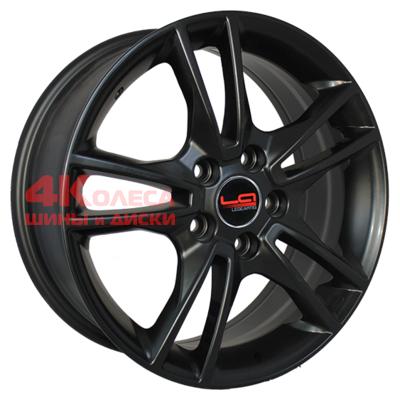 http://api-b2b.pwrs.ru/15750/pictures/wheels/LegeArtis_Concept/Concept-FD504/src/big_MB.png