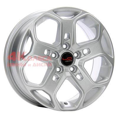 http://api-b2b.pwrs.ru/15750/pictures/wheels/LegeArtis_Concept/Concept-FD505/src/big_Sil.png