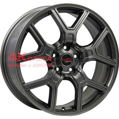 http://api-b2b.pwrs.ru/15750/pictures/wheels/LegeArtis_Concept/Concept-FD506/src/big_GM.png