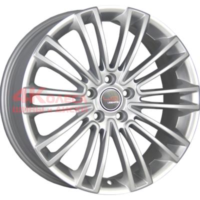 http://api-b2b.pwrs.ru/15750/pictures/wheels/LegeArtis_Concept/Concept-FD518/src/big_Sil.png
