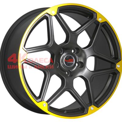 http://api-b2b.pwrs.ru/15750/pictures/wheels/LegeArtis_Concept/Concept-FD521/src/big_MGMPlusY.png