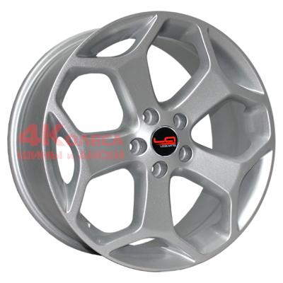 http://api-b2b.pwrs.ru/15750/pictures/wheels/LegeArtis_Concept/Concept-FD523/src/big_Sil.png