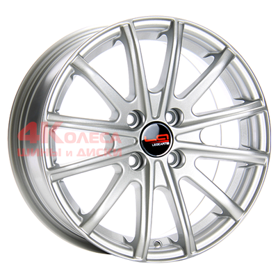 http://api-b2b.pwrs.ru/15750/pictures/wheels/LegeArtis_Concept/Concept-GM507/src/big_Sil.png