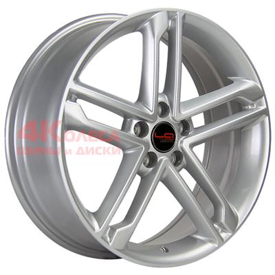 http://api-b2b.pwrs.ru/15750/pictures/wheels/LegeArtis_Concept/Concept-GM508/src/big_Sil.png