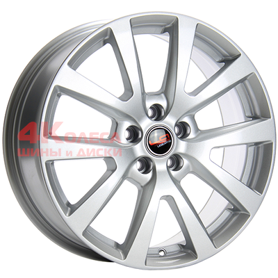 http://api-b2b.pwrs.ru/15750/pictures/wheels/LegeArtis_Concept/Concept-GM509/src/big_Sil.png