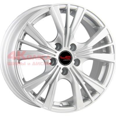 http://api-b2b.pwrs.ru/15750/pictures/wheels/LegeArtis_Concept/Concept-GM510/src/big_Sil.png