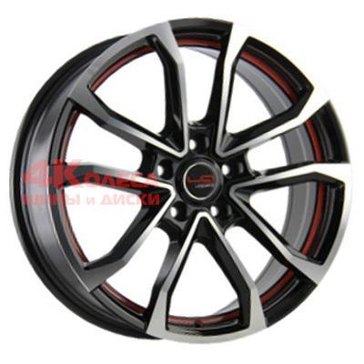 http://api-b2b.pwrs.ru/15750/pictures/wheels/LegeArtis_Concept/Concept-GM512/src/big_BKFRS.jpg