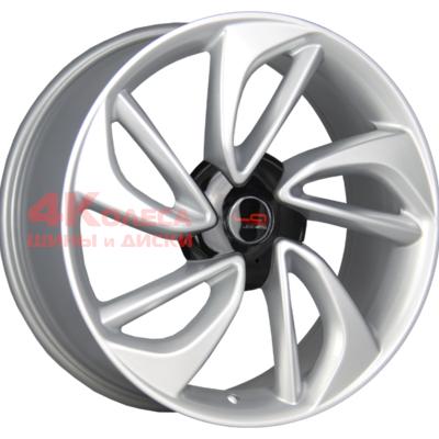 http://api-b2b.pwrs.ru/15750/pictures/wheels/LegeArtis_Concept/Concept-GM522/src/big_Sil.png