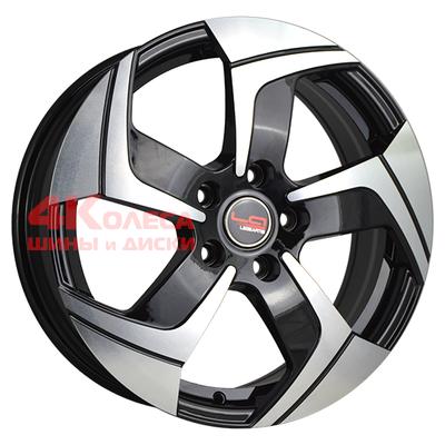 http://api-b2b.pwrs.ru/15750/pictures/wheels/LegeArtis_Concept/Concept-H502/src/big_BKF.png