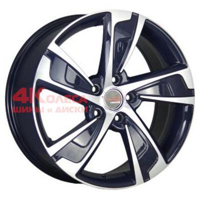 http://api-b2b.pwrs.ru/15750/pictures/wheels/LegeArtis_Concept/Concept-H510/src/big_DBF.jpg