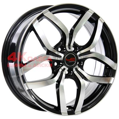 http://api-b2b.pwrs.ru/15750/pictures/wheels/LegeArtis_Concept/Concept-HND501/src/big_BKF.png