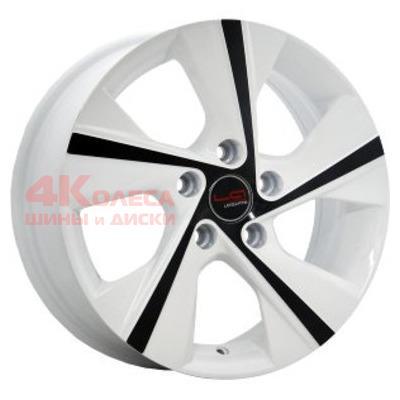 http://api-b2b.pwrs.ru/15750/pictures/wheels/LegeArtis_Concept/Concept-HND509/src/big_WPlusB.jpg