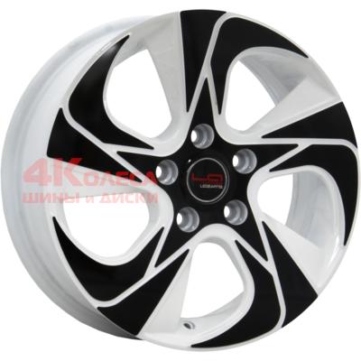 http://api-b2b.pwrs.ru/15750/pictures/wheels/LegeArtis_Concept/Concept-HND510/src/big_WPlusB.png