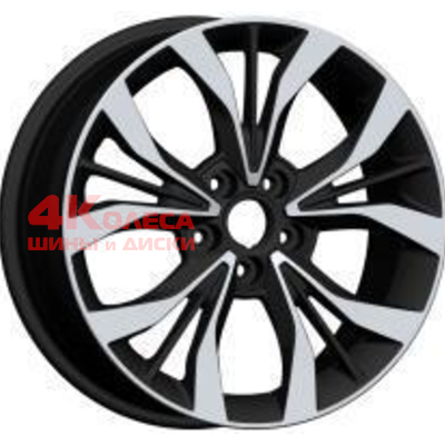 http://api-b2b.pwrs.ru/15750/pictures/wheels/LegeArtis_Concept/Concept-HND525/src/big_BKF.png
