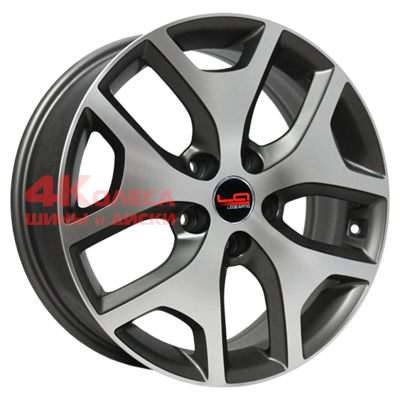 http://api-b2b.pwrs.ru/15750/pictures/wheels/LegeArtis_Concept/Concept-HND527/src/big_MGMF.png