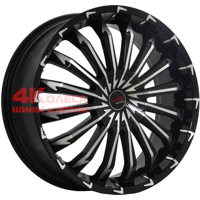 http://api-b2b.pwrs.ru/15750/pictures/wheels/LegeArtis_Concept/Concept-INF502/src/big_BKF.png