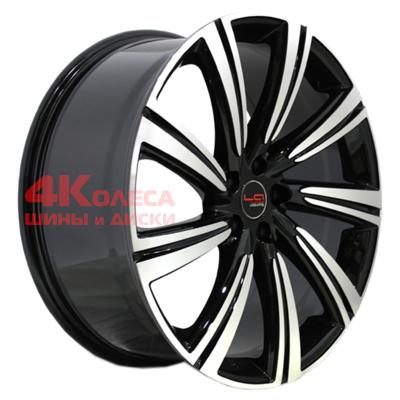 http://api-b2b.pwrs.ru/15750/pictures/wheels/LegeArtis_Concept/Concept-JG501/src/big_BKF.png