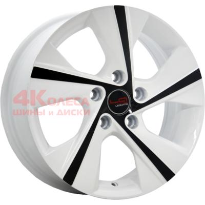 http://api-b2b.pwrs.ru/15750/pictures/wheels/LegeArtis_Concept/Concept-KI509/src/big_WPlusB.png