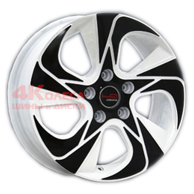 http://api-b2b.pwrs.ru/15750/pictures/wheels/LegeArtis_Concept/Concept-KI510/src/big_WPlusB.png