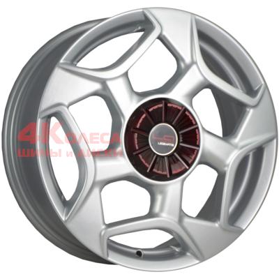 http://api-b2b.pwrs.ru/15750/pictures/wheels/LegeArtis_Concept/Concept-KI525/src/big_Sil.png