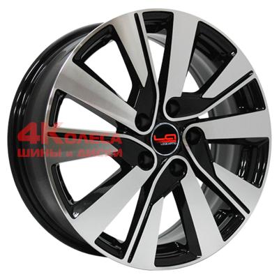 http://api-b2b.pwrs.ru/15750/pictures/wheels/LegeArtis_Concept/Concept-KI527/src/big_BKF.png