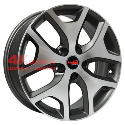 http://api-b2b.pwrs.ru/15750/pictures/wheels/LegeArtis_Concept/Concept-KI528/src/big_MBMF.png