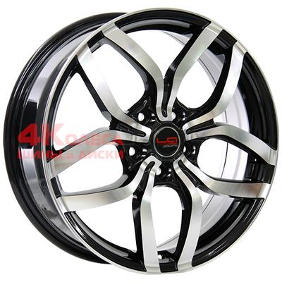 http://api-b2b.pwrs.ru/15750/pictures/wheels/LegeArtis_Concept/Concept-Ki501/src/big_BKF.png