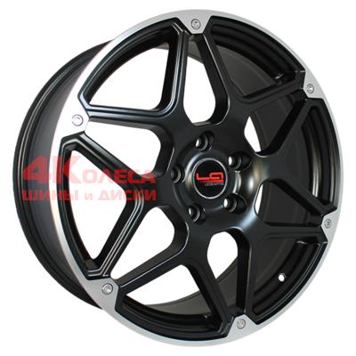 http://api-b2b.pwrs.ru/15750/pictures/wheels/LegeArtis_Concept/Concept-LR502/src/big_MBF.png