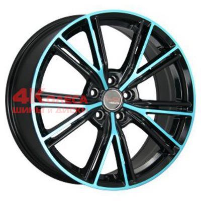 http://api-b2b.pwrs.ru/15750/pictures/wheels/LegeArtis_Concept/Concept-LR504/src/big_BKPlusBL.jpg