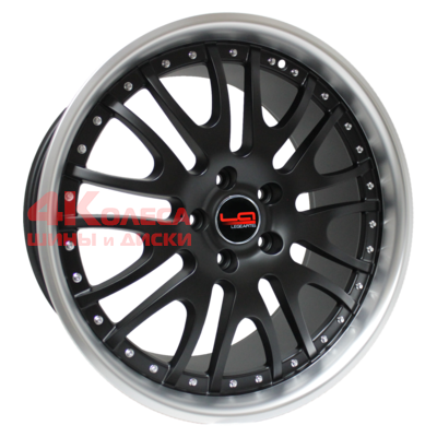 http://api-b2b.pwrs.ru/15750/pictures/wheels/LegeArtis_Concept/Concept-LR505/src/big_MBPL.png