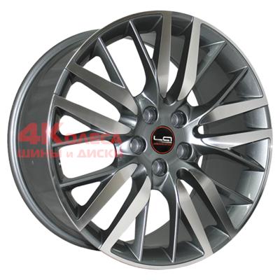 http://api-b2b.pwrs.ru/15750/pictures/wheels/LegeArtis_Concept/Concept-LR511/src/big_GMF.png