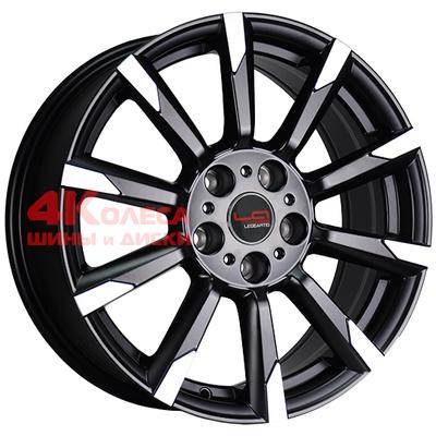 http://api-b2b.pwrs.ru/15750/pictures/wheels/LegeArtis_Concept/Concept-LX504/src/big_MBF.png