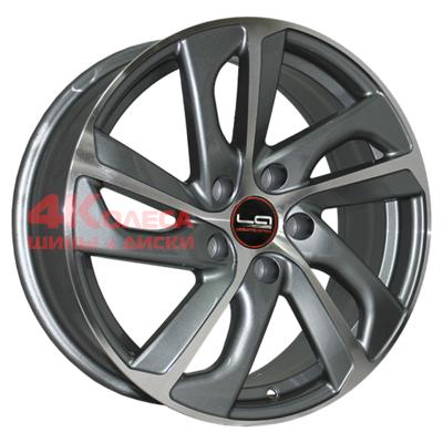 http://api-b2b.pwrs.ru/15750/pictures/wheels/LegeArtis_Concept/Concept-LX517/src/big_GMF.png