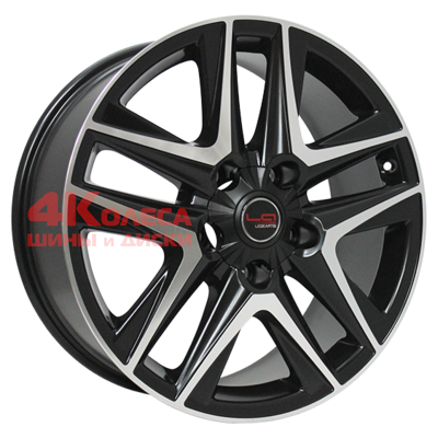 http://api-b2b.pwrs.ru/15750/pictures/wheels/LegeArtis_Concept/Concept-LX518/src/big_MBF.png
