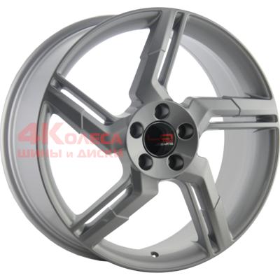 http://api-b2b.pwrs.ru/15750/pictures/wheels/LegeArtis_Concept/Concept-MB501/src/big_Sil.png
