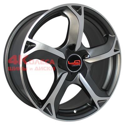 http://api-b2b.pwrs.ru/15750/pictures/wheels/LegeArtis_Concept/Concept-MB507/src/big_MGMF.png