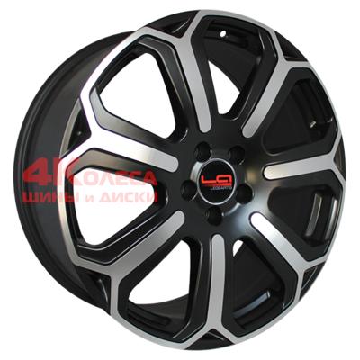 http://api-b2b.pwrs.ru/15750/pictures/wheels/LegeArtis_Concept/Concept-MB510/src/big_MBF.png