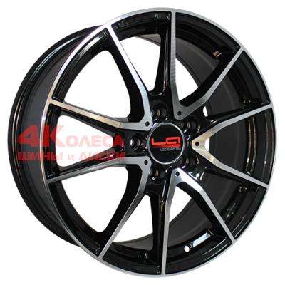 http://api-b2b.pwrs.ru/15750/pictures/wheels/LegeArtis_Concept/Concept-MB517/src/big_BKF.png